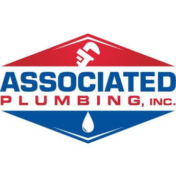 Associated Plumbing Inc.
