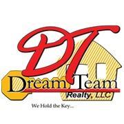 Donna Jarrett-Mays - Realtor at Dream Team Realty