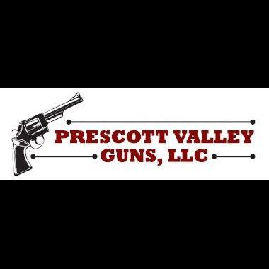 Prescott Valley Guns LLC