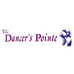 The Dancer's Pointe image 0