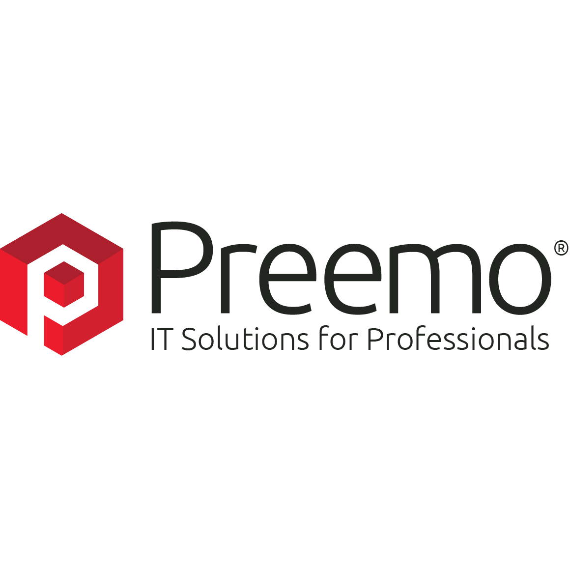 Preemo IT Support