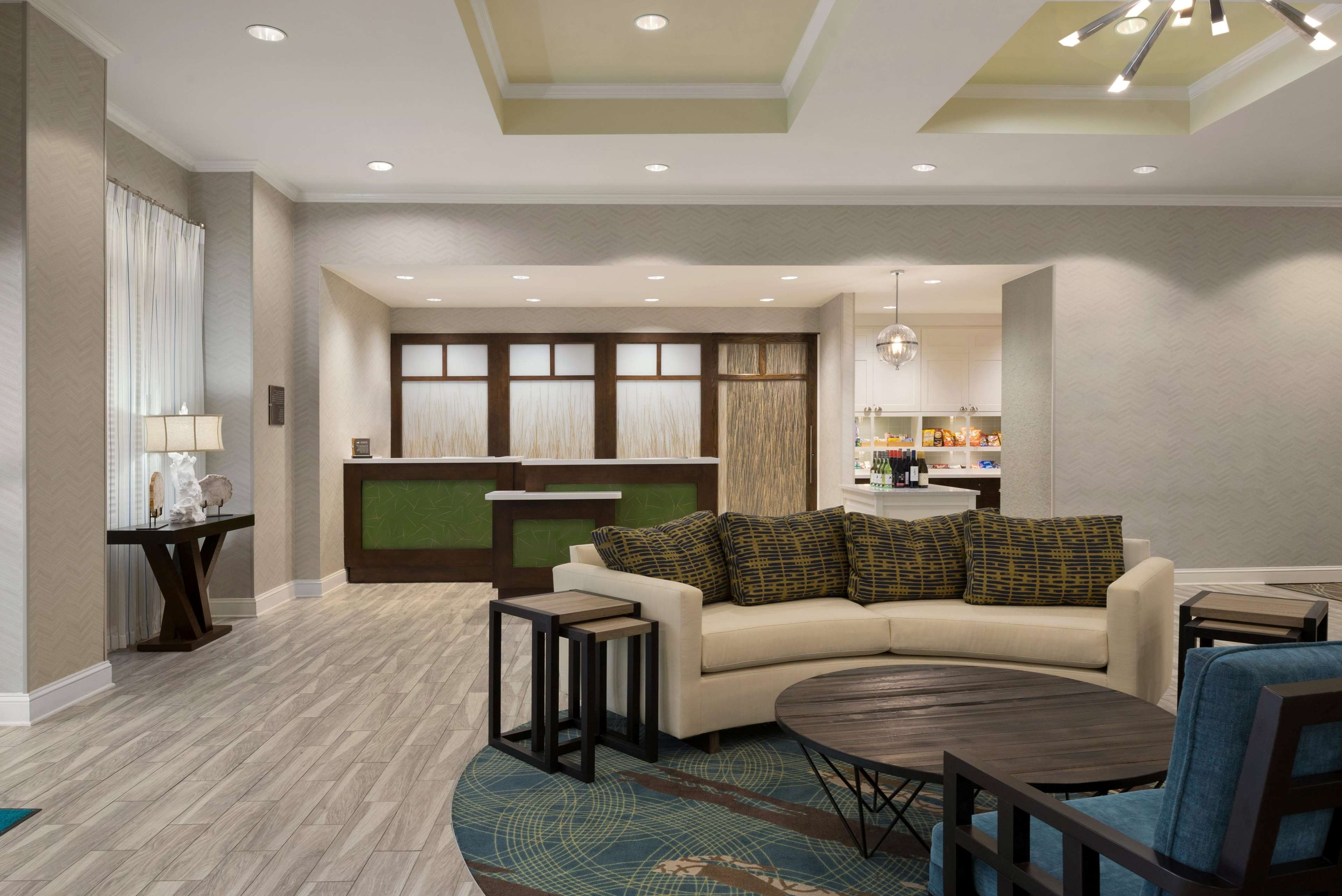 Homewood Suites by Hilton Charleston - Mt. Pleasant image 28