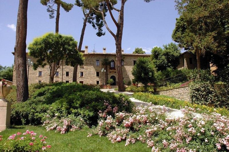 Agenzia immobiliare classim immobiliari agenzie for Case italiane immobiliare
