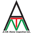 ATM Home Inspection
