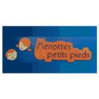 Menottes & Petits Pieds Inc