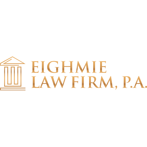 Eighmie Law Firm, P.A.