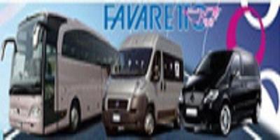 Autoservizi Favaretto