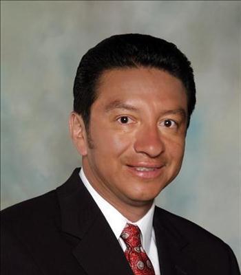 Allstate Insurance: Xavier Pezo