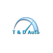 T & D Automotive Services