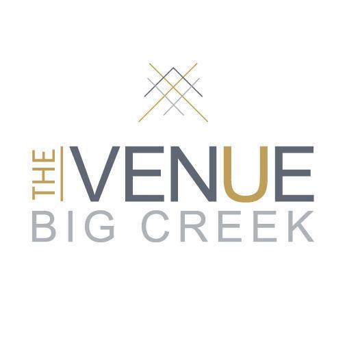 Venue Big Creek image 8
