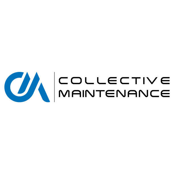 Collective Maintenance