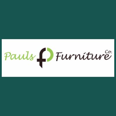 Paul's Furniture Company image 0