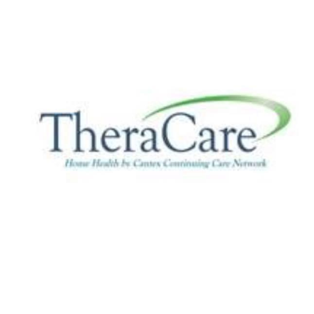 TheraCare Home Health - Beaumont