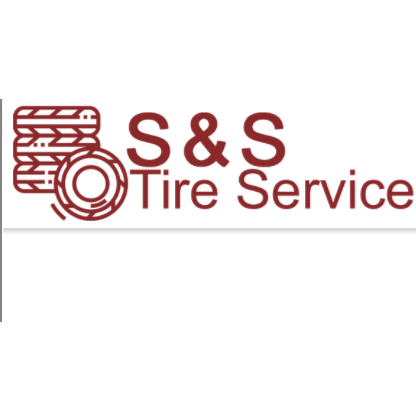 S & S Tire Service image 1