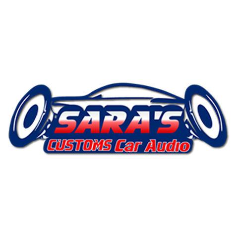 Sara's Customs