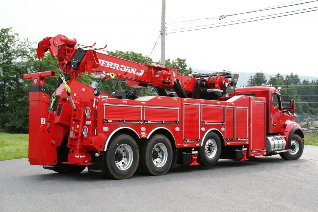 Gass Automotive & Heavy Wrecker Service image 5
