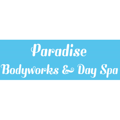 Paradise Bodyworks & Day Spa