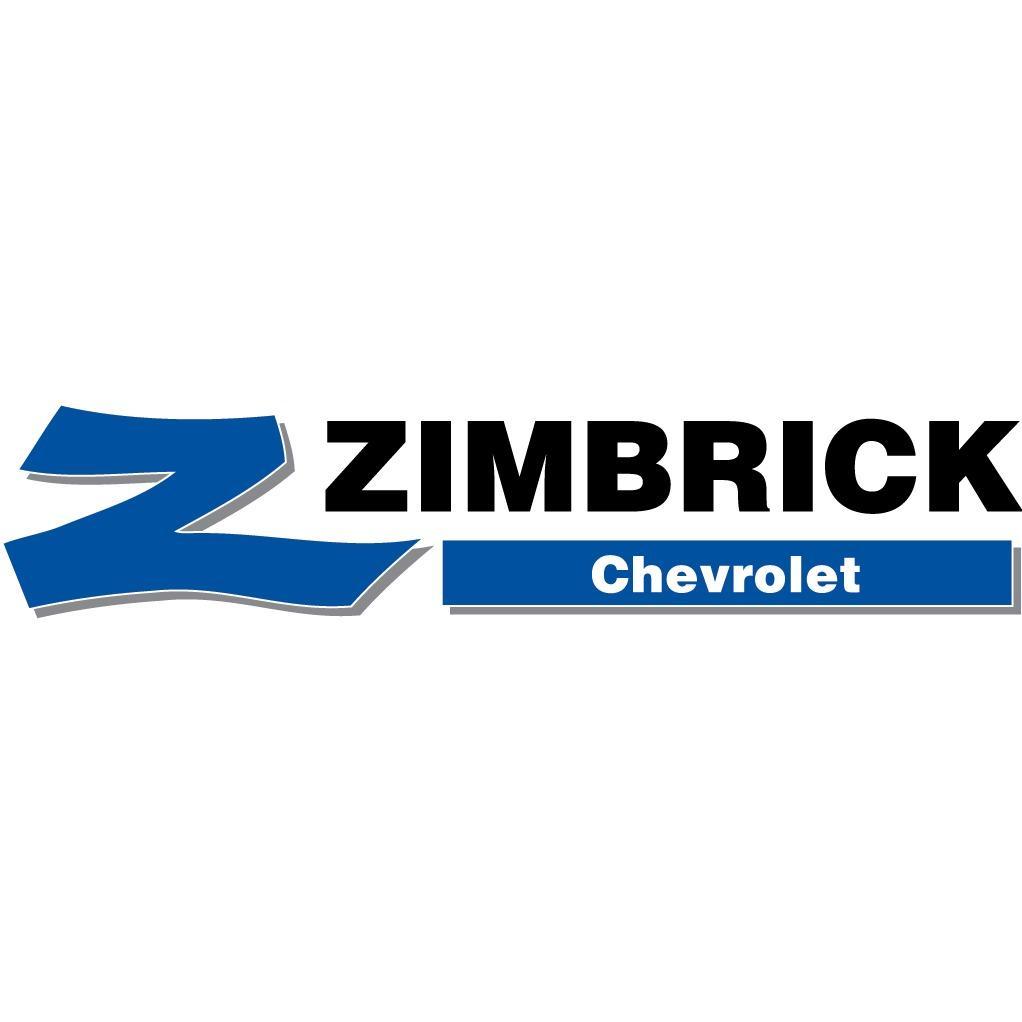 Zimbrick Chevrolet Service image 0