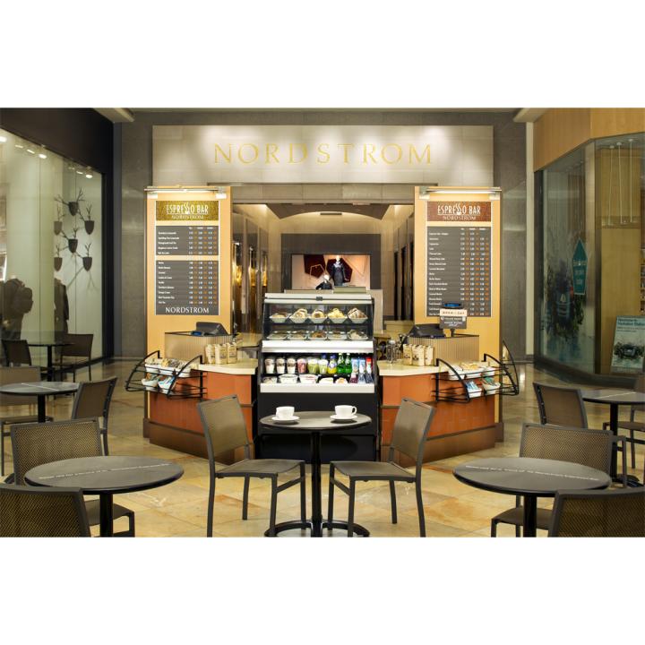 Nordstrom Espresso Bar image 1