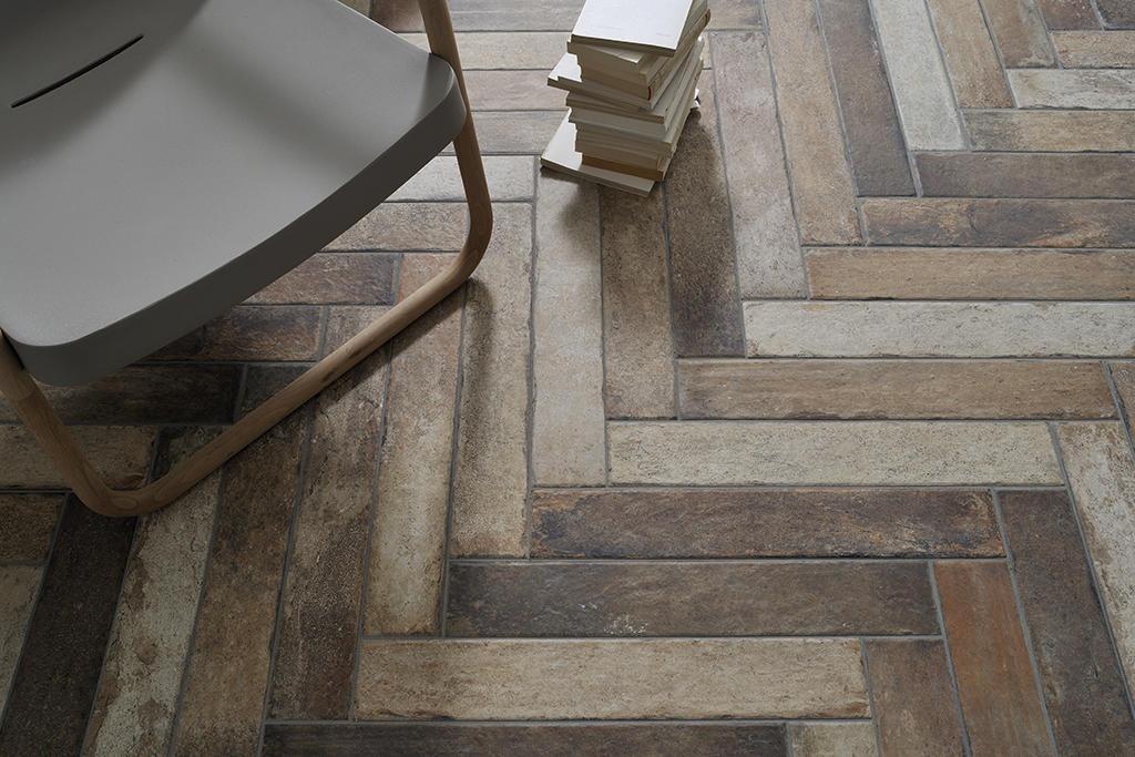 Unique Tile image 4
