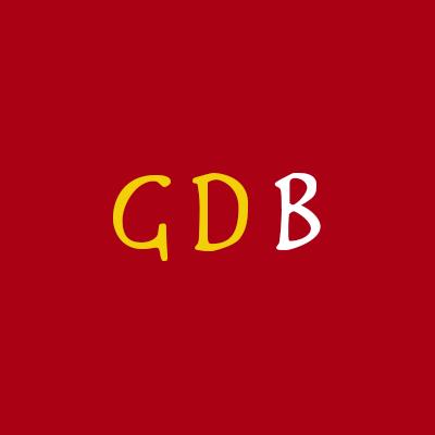Golden Dragon Buffet