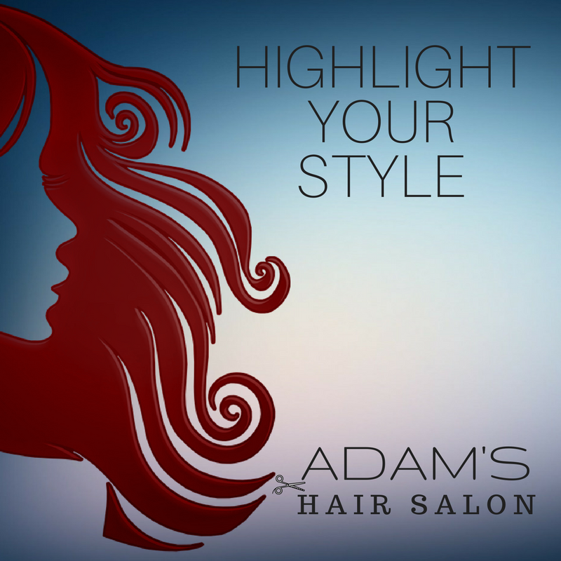 Adam 39 s hair salon in brooklyn ny 11223 citysearch for Adams salon kings highway