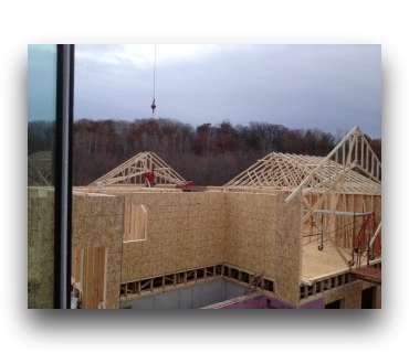 Midwest Crane, LLC image 2