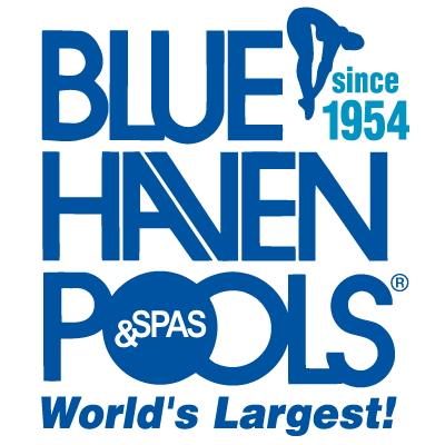 Blue Haven Pools & Spas image 1