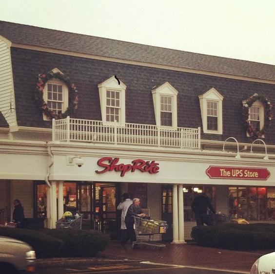 ShopRite - ad image