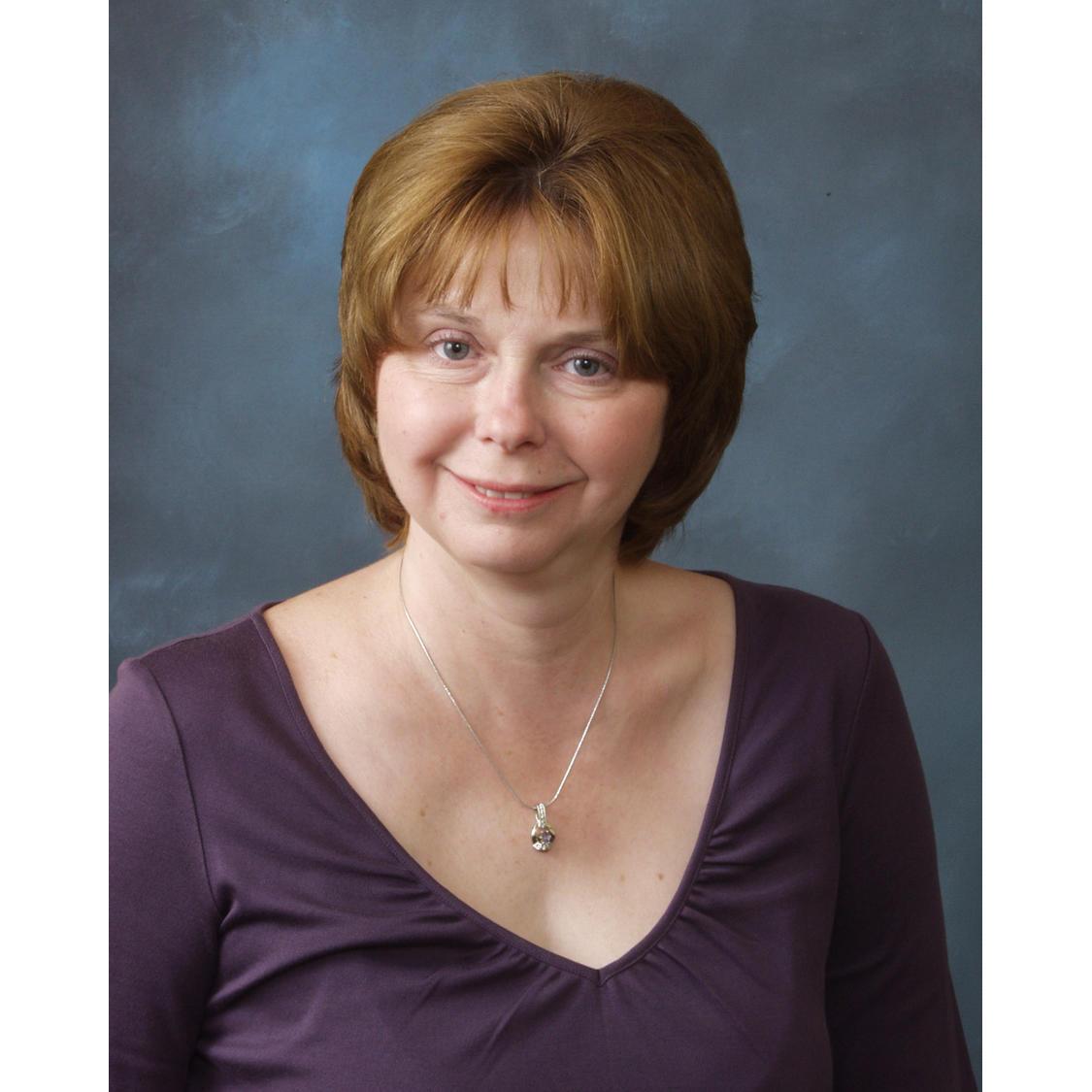 Doreen M. Rioux, DO
