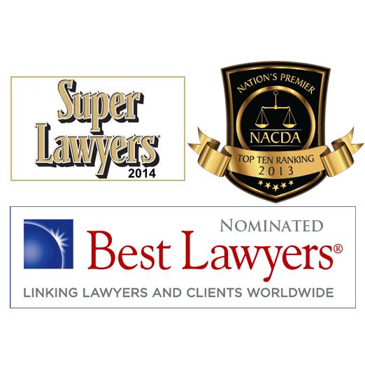 Fisher & Associates P.C. - Injury Lawyers