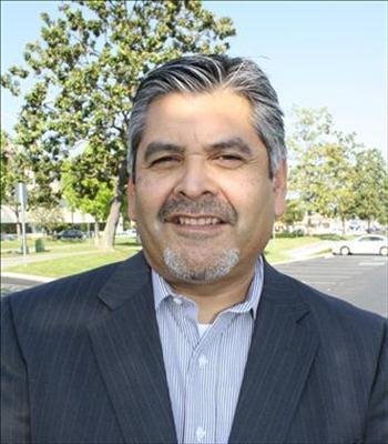 Allstate Insurance: Ronald Araujo