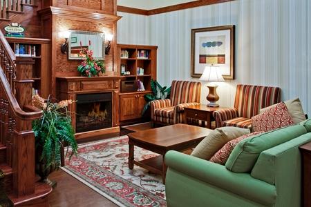 Country Inn & Suites by Radisson, Bradenton-Lakewood Ranch, FL image 0
