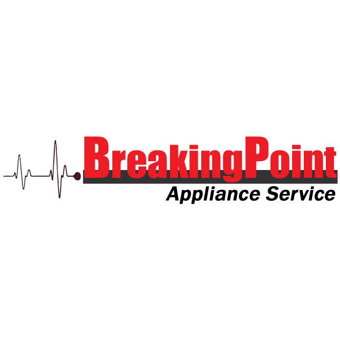 Breaking Point Appliance Repair image 4
