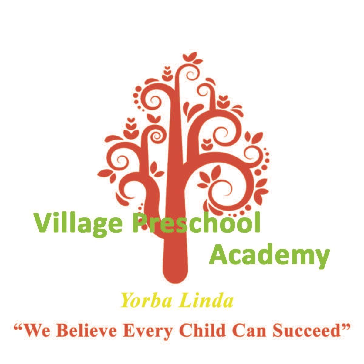 Village Preschool Academy image 43