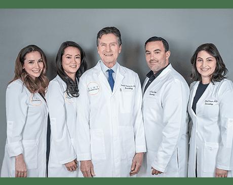 SINY® Dermatology image 1