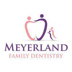 Meyerland Family Dentistry PC