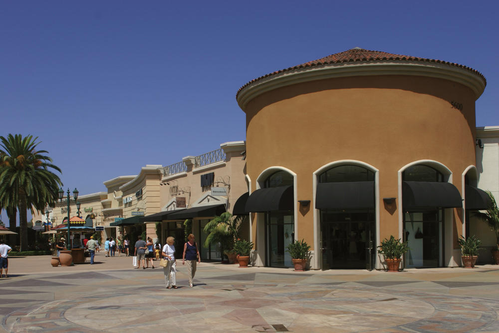 Carlsbad Premium Outlets image 9