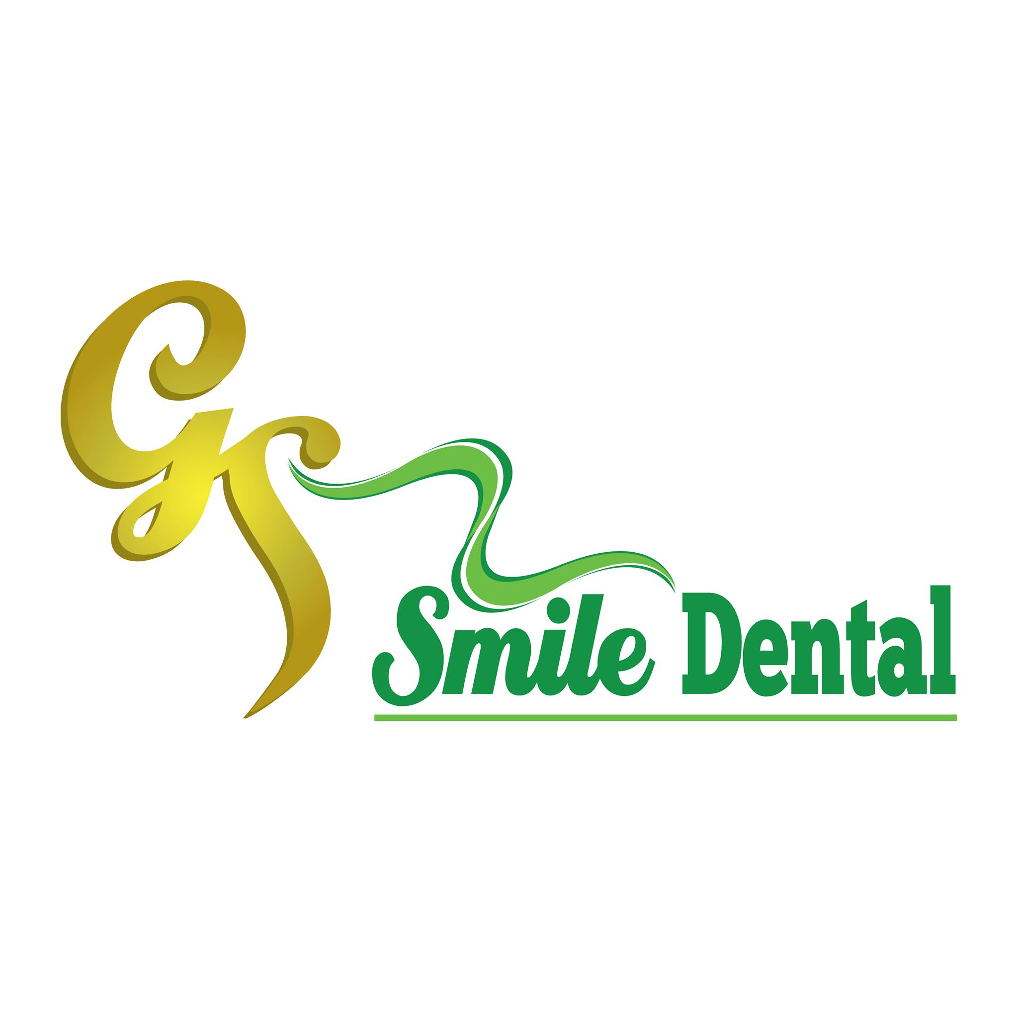 G Smile Dental