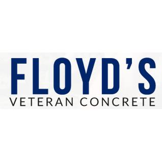 Floyd's Veteran Concrete