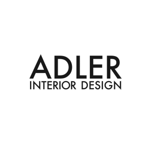 Adler Interior Design