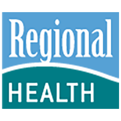 Regional Hospital Healthcare Partners