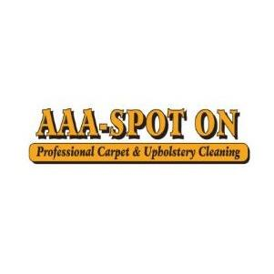 AAA Spot On Cleaning Services