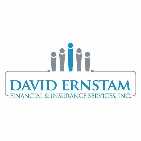 David Ernstam Financial and Insurance Services