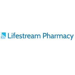 Lifestream Pharmacy image 2