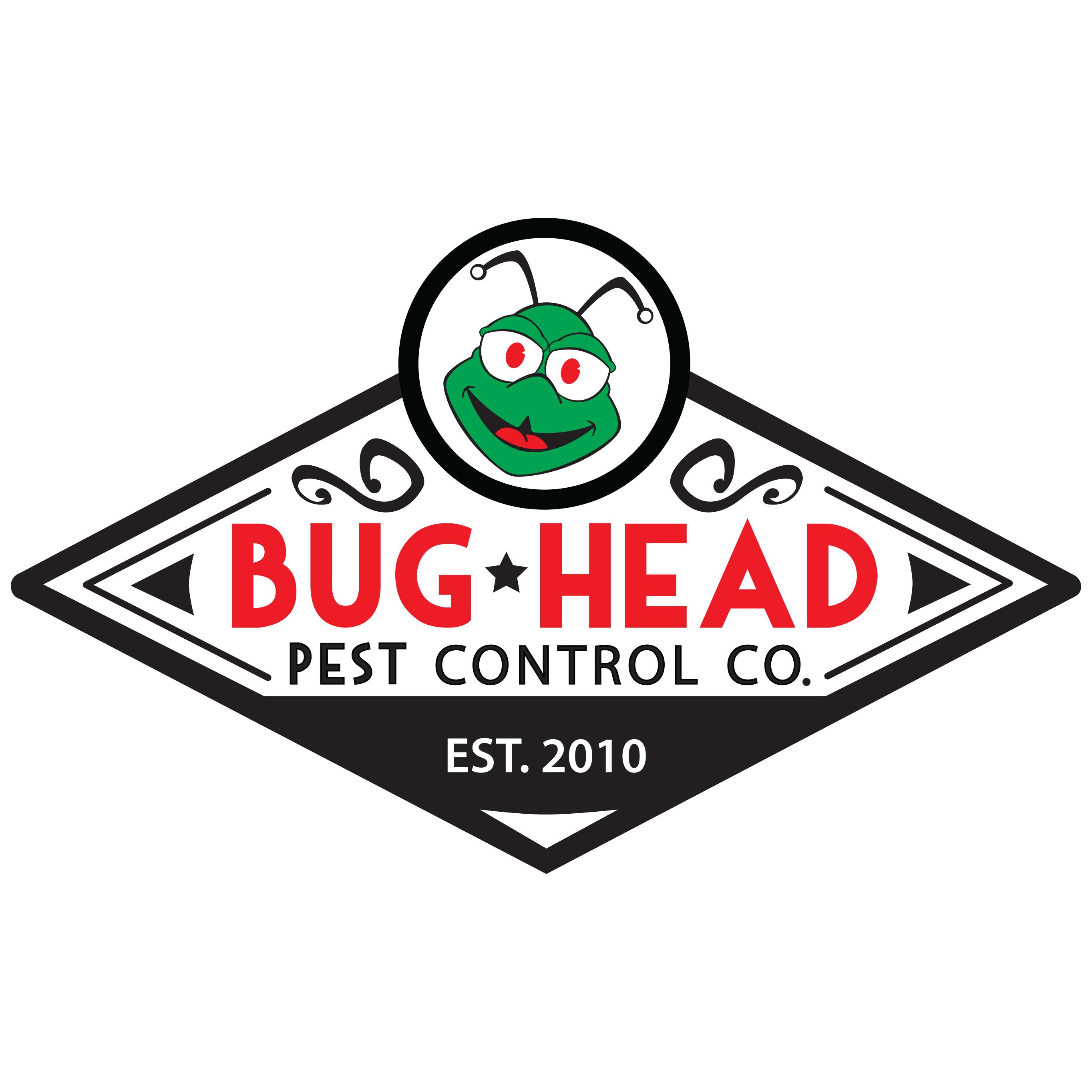 BugHead Pest Control