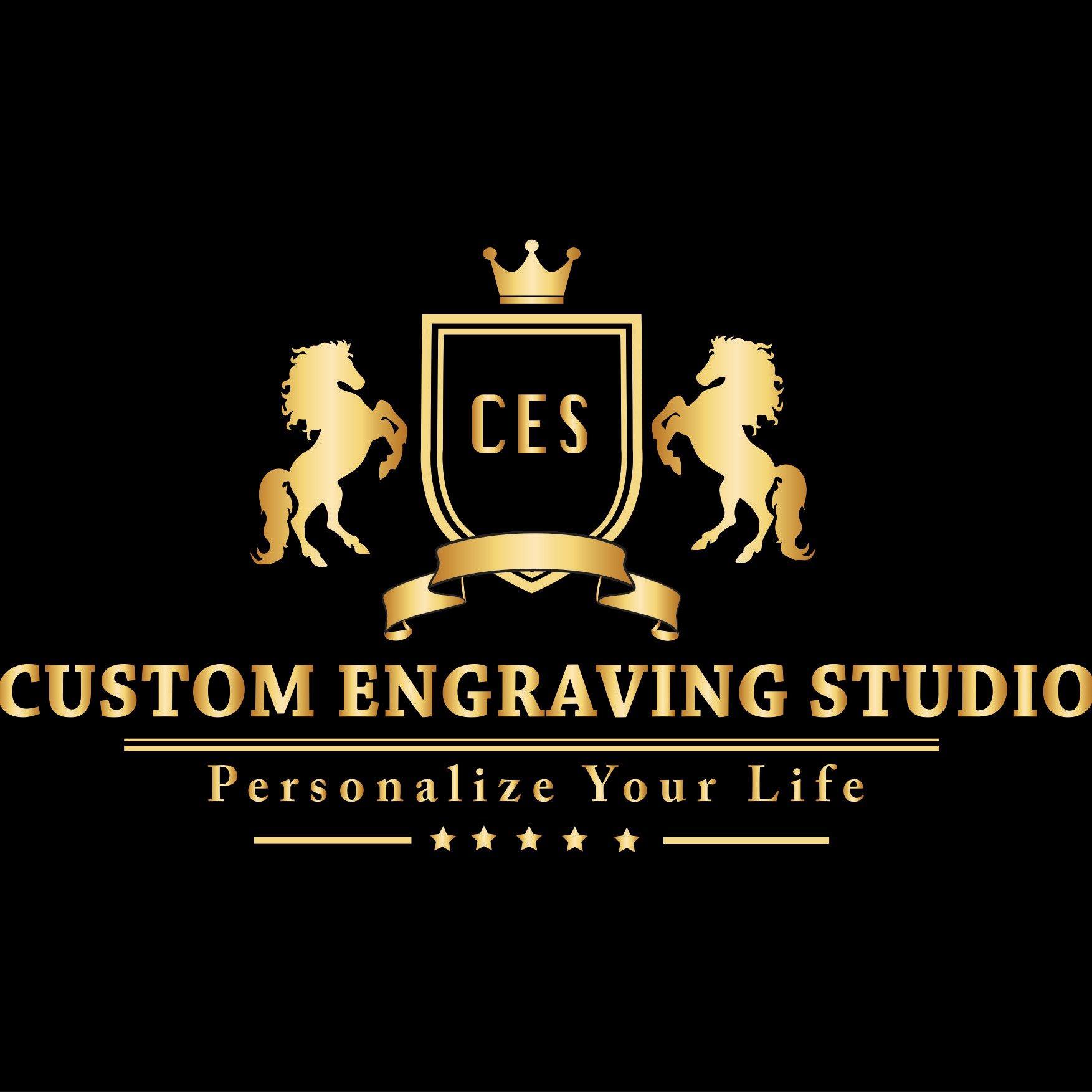 Custom Engraving Studio - Dover, PA 17315 - (717)292-8023 | ShowMeLocal.com