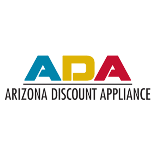 Arizona Discount Appliance Appliance Stores Phoenix Az