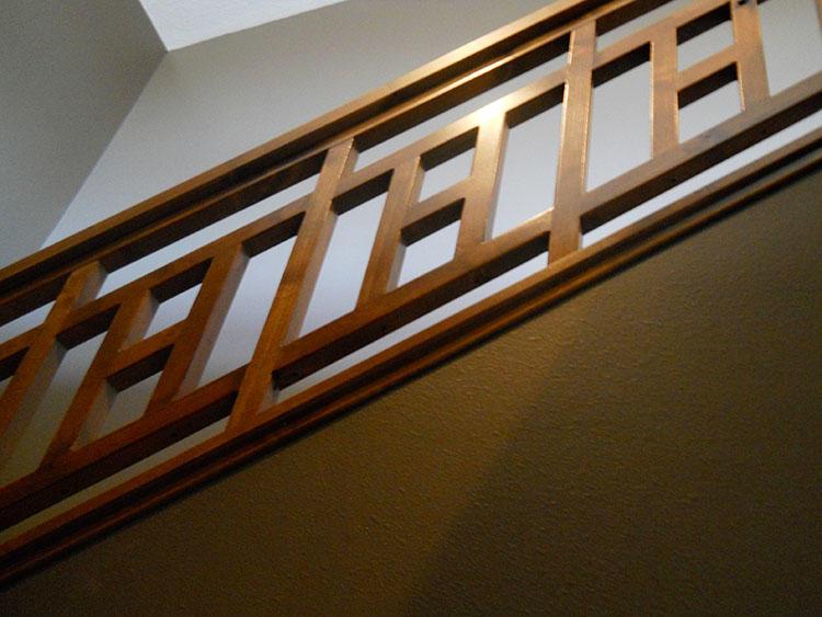 Wooden Mallet Custom image 5
