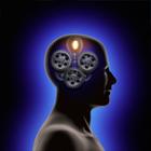 Lonestar Patent Services - ad image